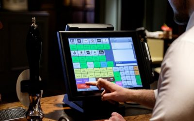 Everything You Need to Know About POS Hardware